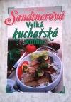 Velká kuchařská kniha