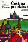 Čeština pro cizince