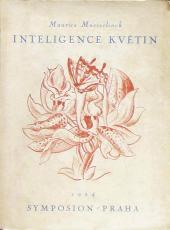 Inteligence květin