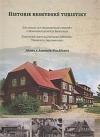 Historie beskydské turistiky. Sto dvacet let organizované turistiky v Moravskoslezských Beskydách. Turistické chaty na Frýdecko-Mí