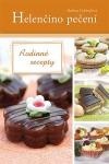 Helenčino pečení - Rodinné recepty