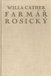 Farmář Rosický