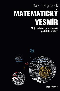 """Úžasná kniha – vesmír, jak ho """"vidí"""" uznávaný kosmolog"""