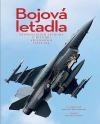 Bojová letadla - Nejproslulejší letouny v historii vojenského letectva