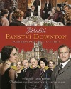 Zákulisí Panství Downton - Podrobný průvodce 1. - 4. sérií