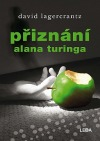 Přiznání Alana Turinga