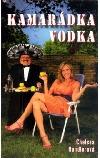 Kamarádka vodka
