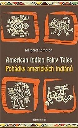 Pohádky amerických indiánů