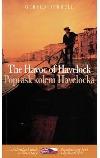 Poprask kolem Havelocka