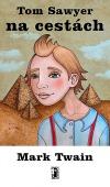 Tom Sawyer na cestách