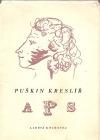 Puškin kreslíř