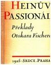Heinův passionál