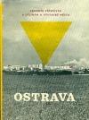 Ostrava 3