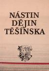 Nástin dějin Těšínska