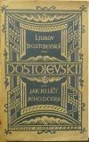 Dostojevskij : Jak jej líčí jeho dcera