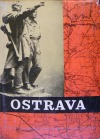Ostrava 8