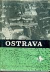 Ostrava 6