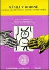 Násilí v rodině : syndrom zneužívaného a zanedbávaného dítěte
