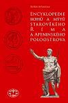 Encyklopedie bohů a mýtů starověkého Říma a Apeninského poloostrova