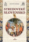 Stredoveké Slovensko