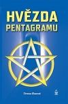 Hvězda pentagramu