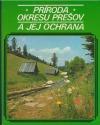 Príroda okresu Prešov a jej ochrana
