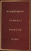 Sedláci II, Zima