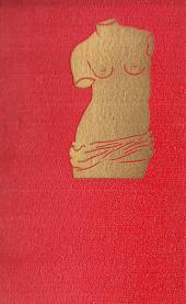 Zaslíbená země obálka knihy