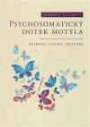 Psychosomatický dotek motýla