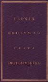 Cesta Dostojevského