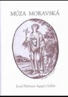 Múza moravská