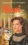 Ples v Schönbrunnu