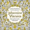Johannine Vianoce