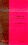 Češi a Slováci v Latinské Americe
