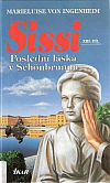 Poslední láska v Schönbrunnu
