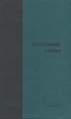 Josef Dobrovský a Morava