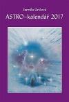 Astro kalendář 2017