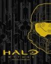 Halo Mythos – Průvodce příběhem