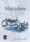 Majcichov