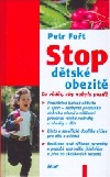 Stop dětské obezitě
