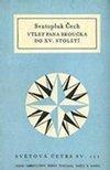 Výlet pana Broučka do XV. století