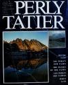 Perly Tatier