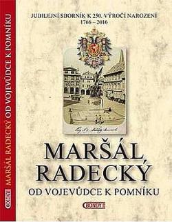 Maršál Radecký
