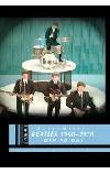 Beatles 1960–1970 Den po dni