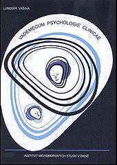 Vademecum Psychologie Clinicae