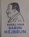 Baron Hejbrlin I