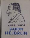 Baron Hejbrlin II
