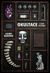 Okultace a jiné povídky