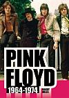 Pink Floyd 1964–1974