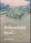Boleradický hrad